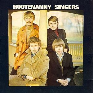 hootenanny singers smc