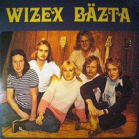Wizex - Wizex Bäzta