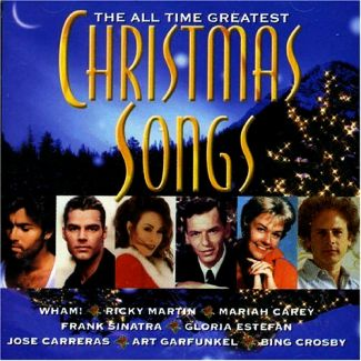 pop giganten weihnachts hits cd